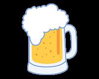 Huur voordelig een biertap en bar!