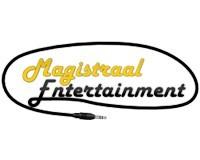 Magistraal Entertainment - Geluidsapparatuur voor ieder feest!