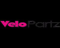 VeloPartz - Dé fietsgroothandel in kleding, onderdelen en accessoires!